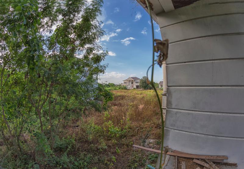 AbandonedMansdw45.jpg