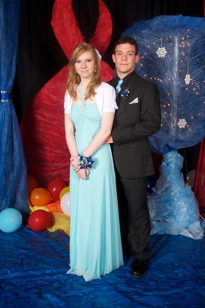 Axtell Prom 2012 17.jpg