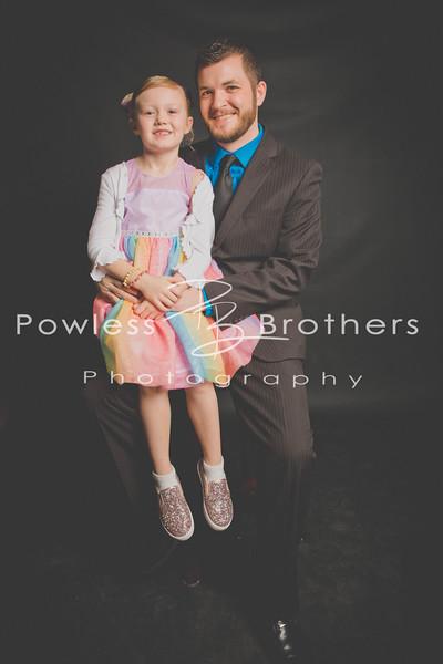 Daddy-Daughter Dance 2018_Card B-29432.jpg