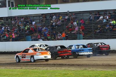 07/22/17 Can-Am Motorsports Park