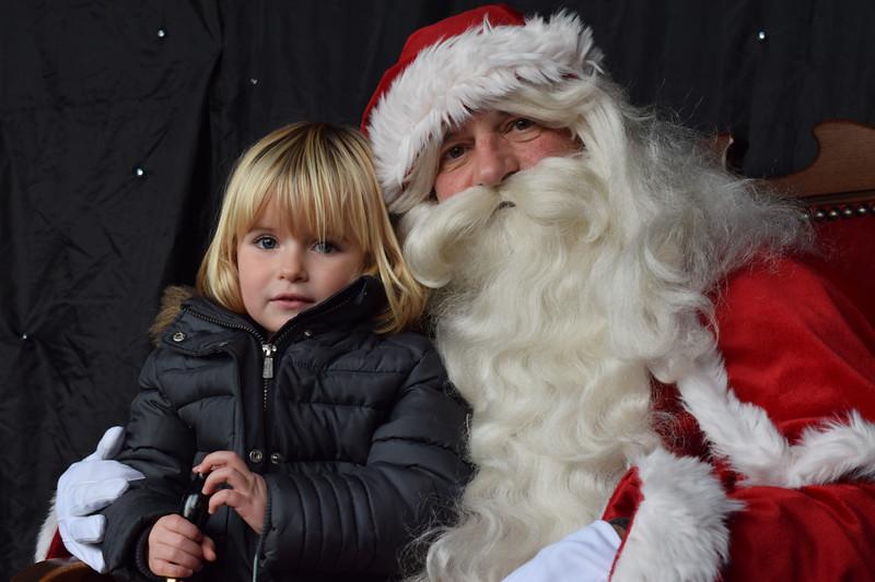 Kerstmarkt Ginderbuiten-29.jpg