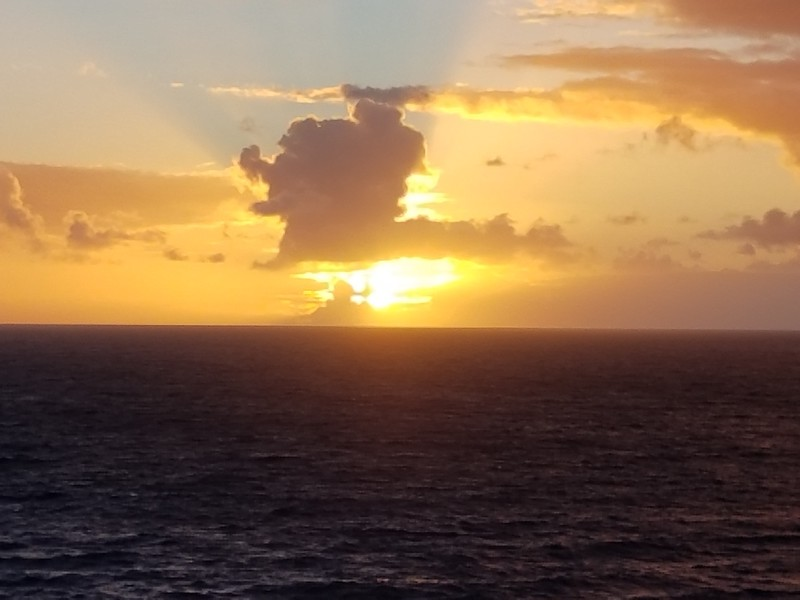 St. Croix (21).jpg