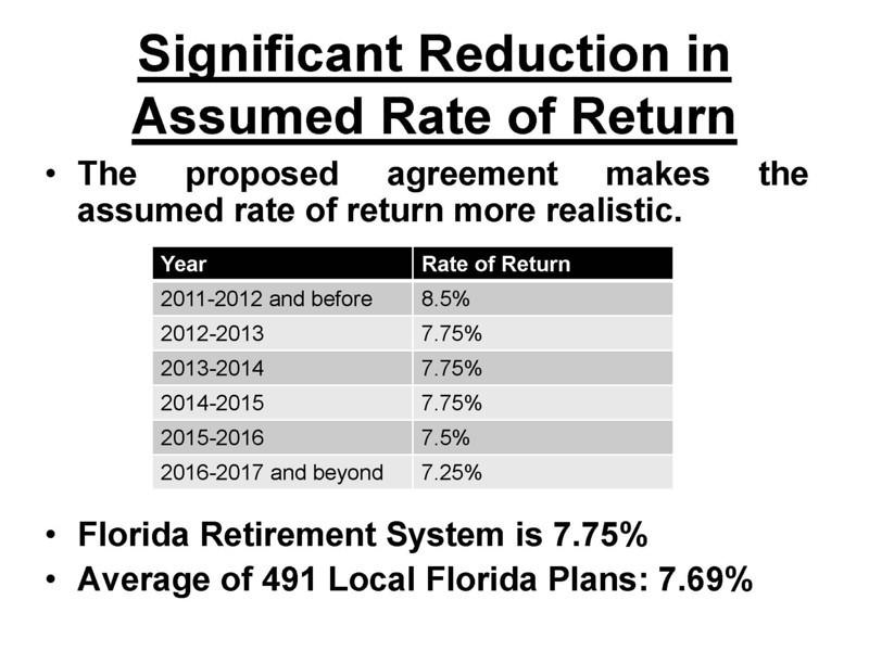 RetirementReform Finance 62713_Page_05.jpg