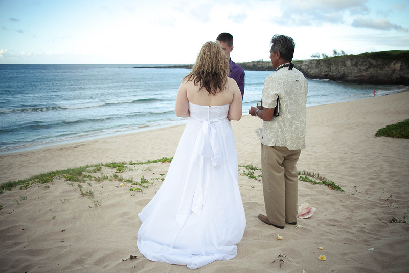 08.07.2012 wedding-306.jpg