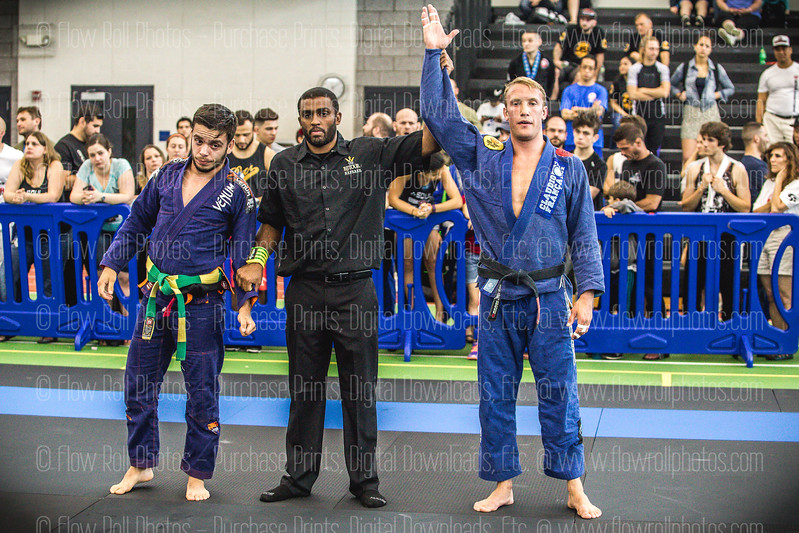 BJJ-Tour-New-Haven-260.jpg