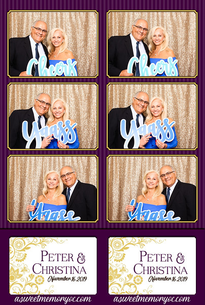 Wedding Entertainment, A Sweet Memory Photo Booth, Orange County-521.jpg