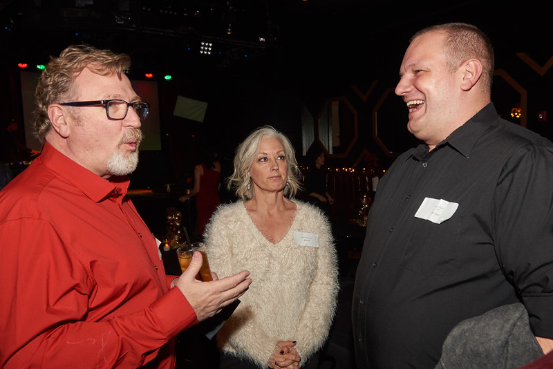Catapult-Holiday-Party-2016-031.jpg