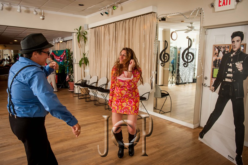 Dance_party_JOP_wm-5094.jpg