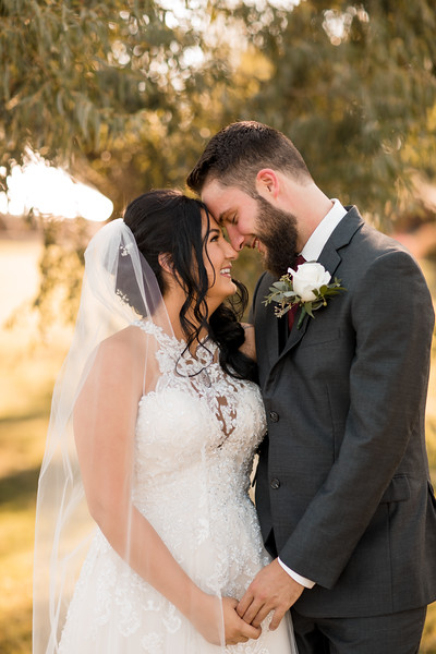 KaylaDusten-Wedding-0141.jpg