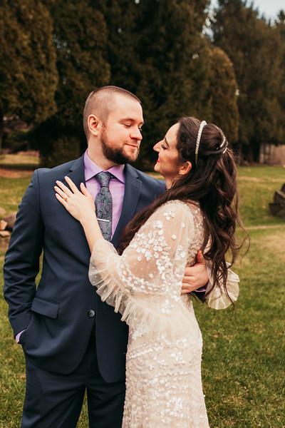 EUGENIA AND JOHN - MICRO WEDDING - 38.jpg