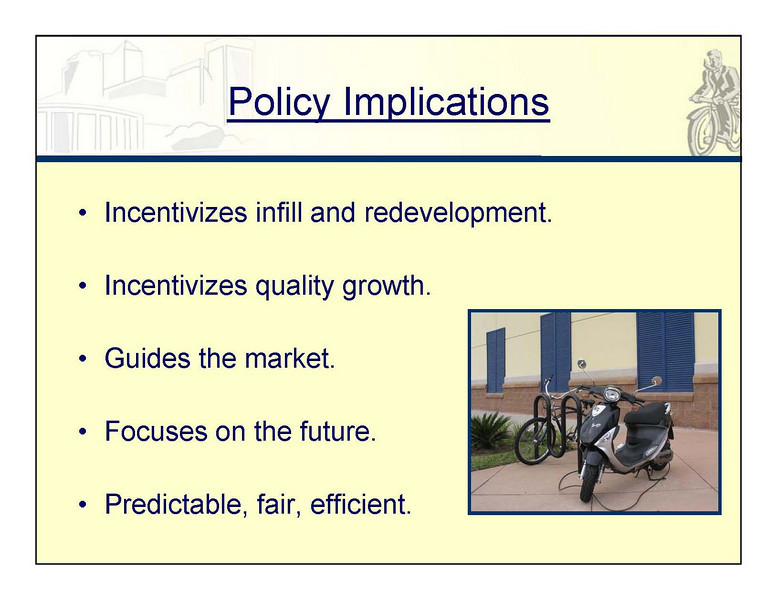 2030 Mobility Plan Presentation 12-14-10 BK REV whole slide_Page_19.jpg