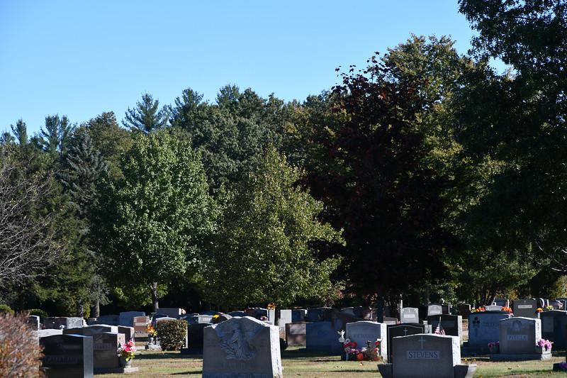 St-Joseph-Cemetery-Oct2019-67.jpg