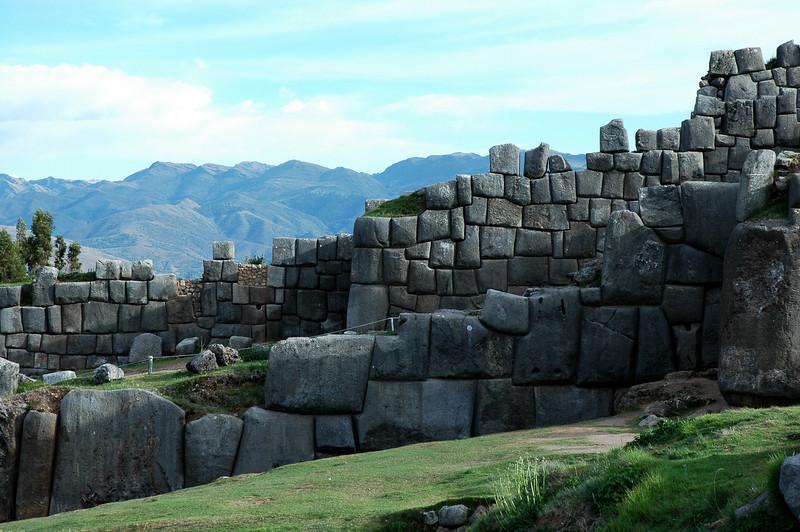 Peru Ecuador 2007-061.jpg