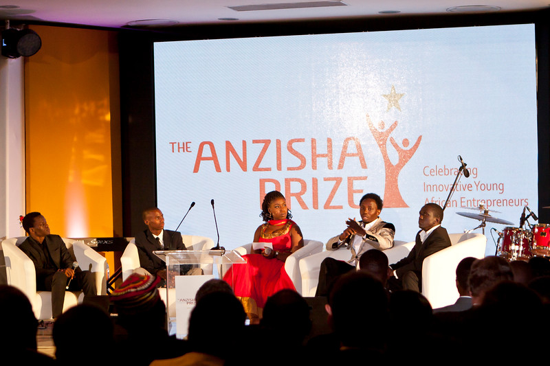 Anzisha awards214.jpg