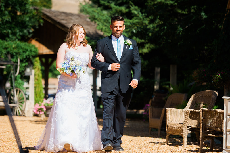 Kupka wedding Photos-438.jpg