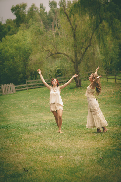 Ksenia & Alexa Summer  (1111 of 1193).jpg