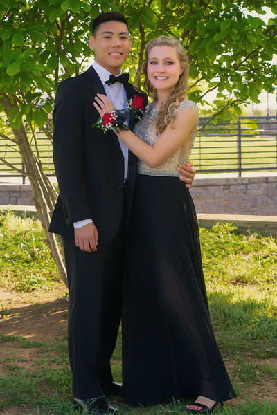 2016-04-16-Victoria Swanner prom photos uneditied