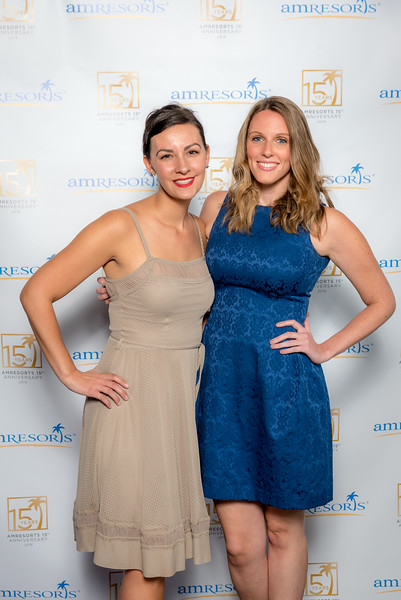 AMResorts-Red-Carpet-39.jpg