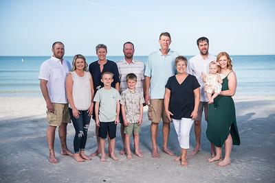 Lanae's Family Photos