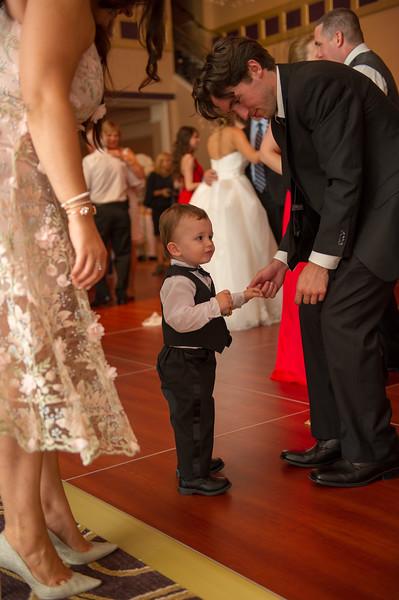 AllieMatt Wedding-9450.jpg