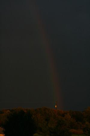 Rainbow 20061130