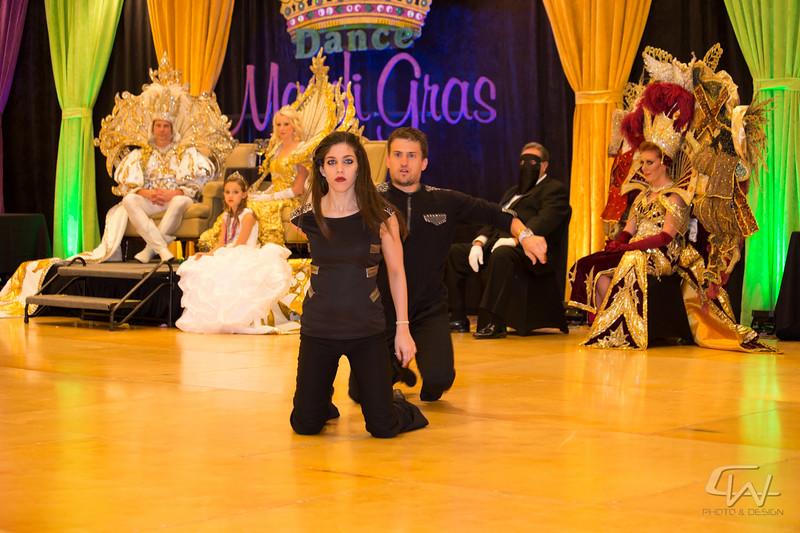 Dance Mardi Gras 2015-1145.jpg