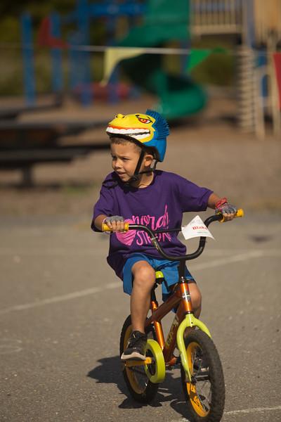 PMC Lexington Kids Ride 2015 322_.jpg