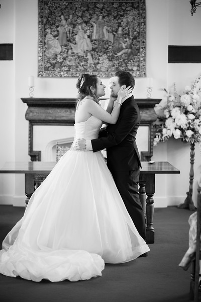 Mayor_wedding_ben_savell_photography_bishops_stortford_registry_office-0079.jpg