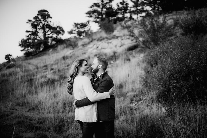 Sean & Erica 10.2019-265.jpg