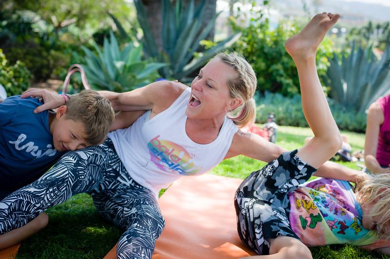Yoga8-12Camp-272881.jpg