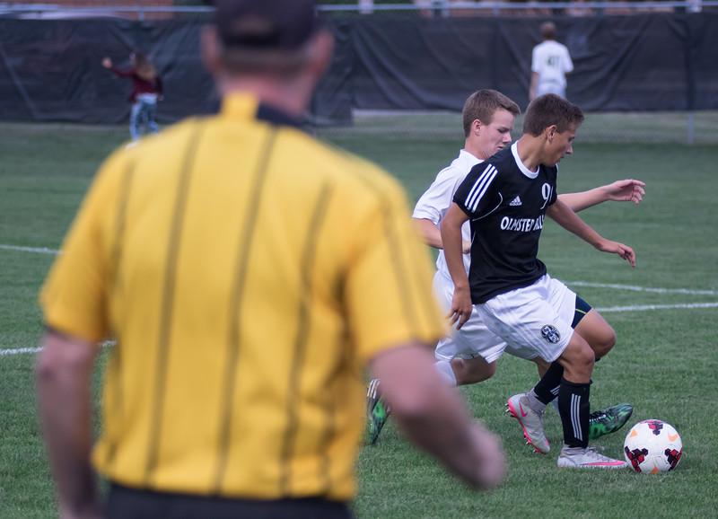 Amherst Boys Soccer-8.jpg