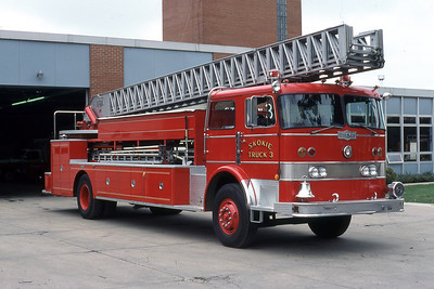 FIRE VEHICLES GROUP 5