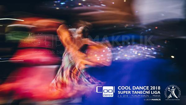 20180602-cool-dance-superliga-odpoledni-cast