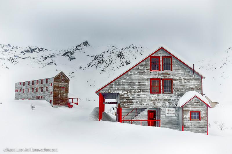 Alaska-.jpg
