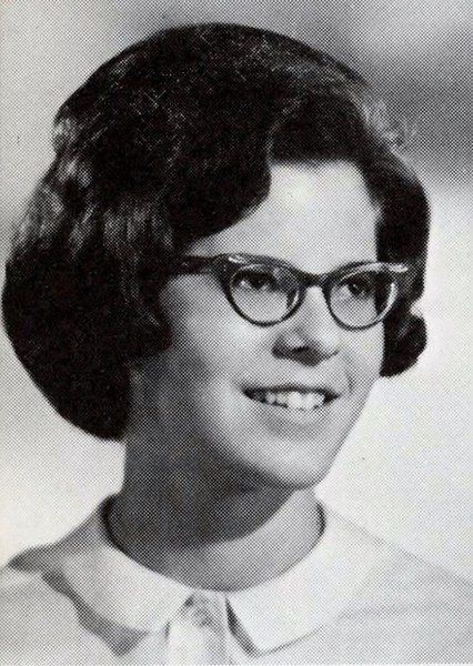 Annetta Killinger