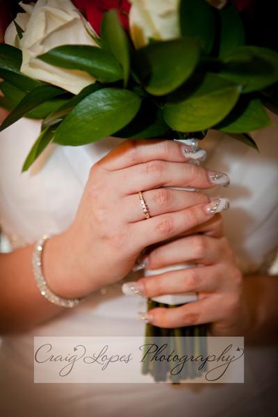 Edward & Lisette wedding 2013-86.jpg