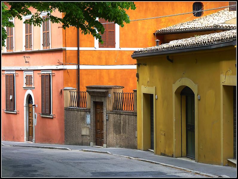 2010-05-Spoleto-186.jpg