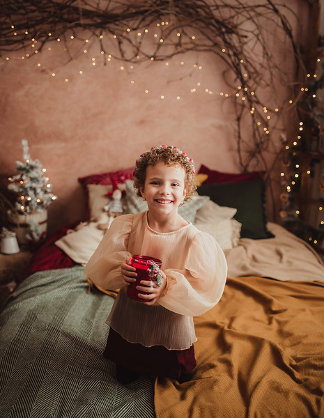 Maria si Rares Craciun 2019_Catalina Andrei Photography-06.jpg