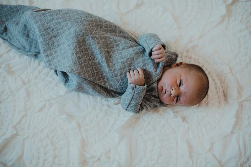 Ward_Newborn019.jpg
