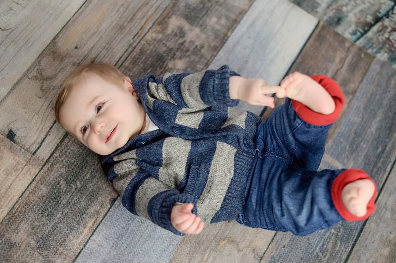 Sawyer079.jpg