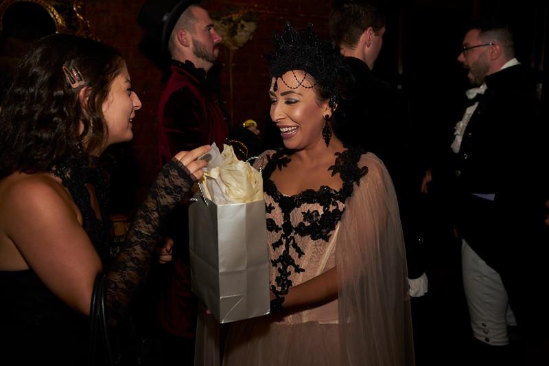 Melanie & Matthew Engagement Party 0219.jpg