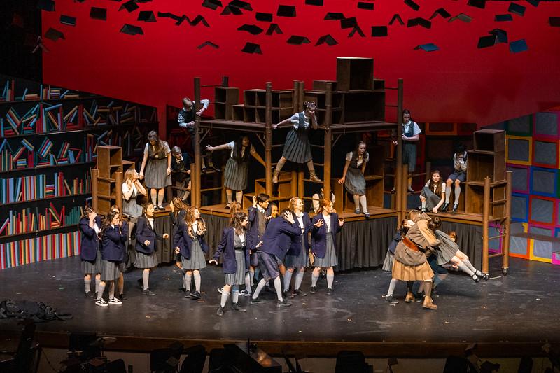 Matilda - Chap Theater 2020-137.jpg
