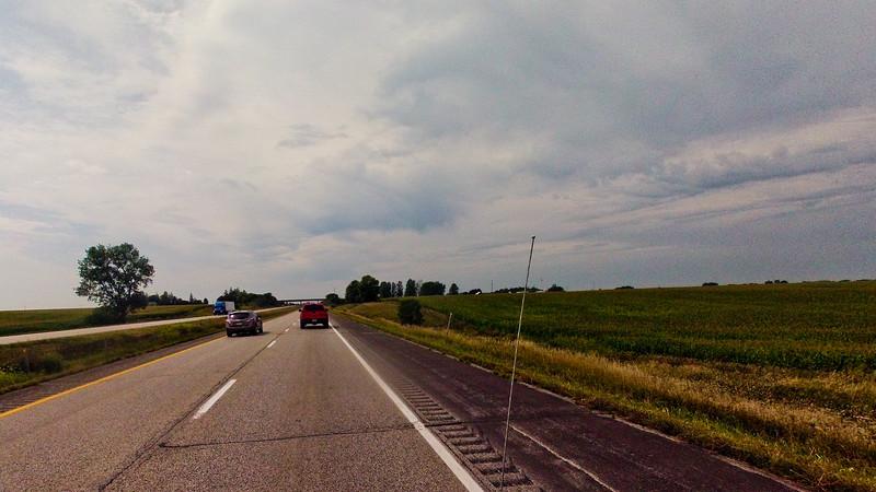 AS3 I-80 Sep 3 2019 Iowa And Nabraska GoPro 3DVR PRT013D_L0145.jpg