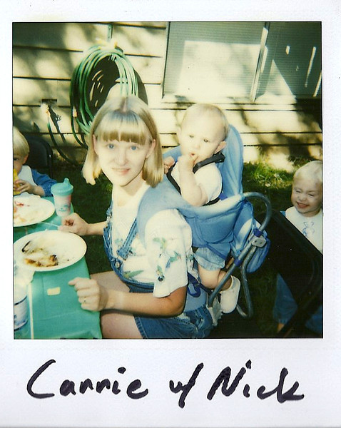 1999-Carrie & Nick.jpg