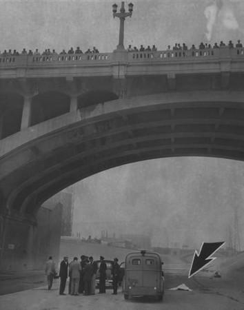 1948-FirstStBridge-Suicide.jpg
