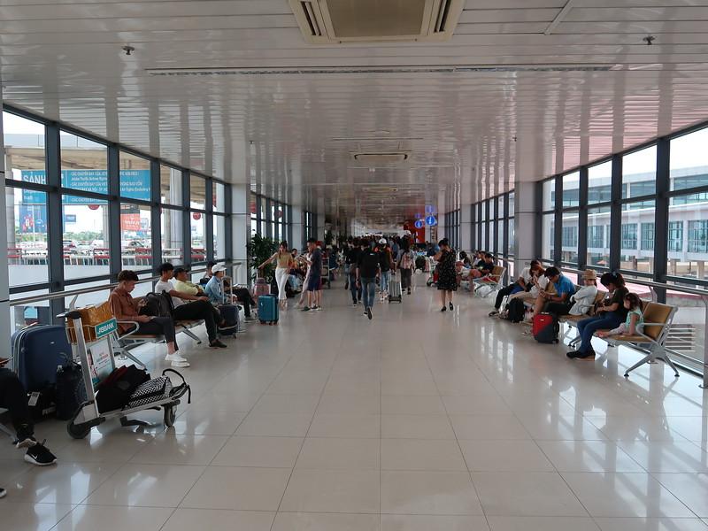 IMG_9738-domestic-terminal.JPG