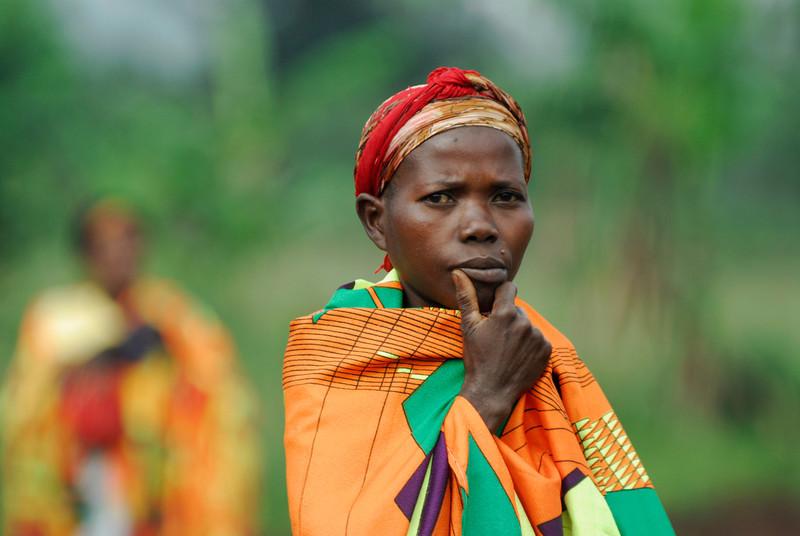 070114 4170 Burundi - on the road to Ruvubu Reserve _E _L ~E ~L.JPG
