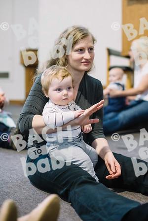 © Bach to Baby 2017_Alejandro Tamagno_Chelmsford_2017-03-31044.jpg