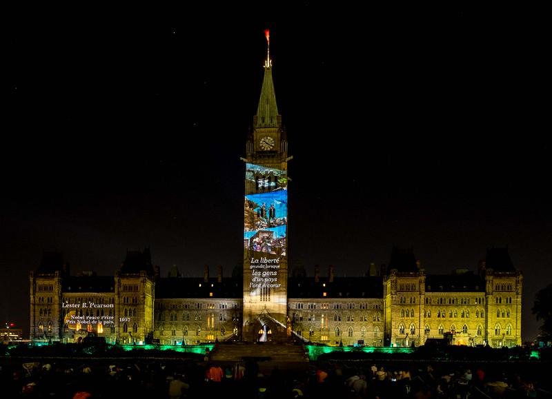 parliament-31.jpg