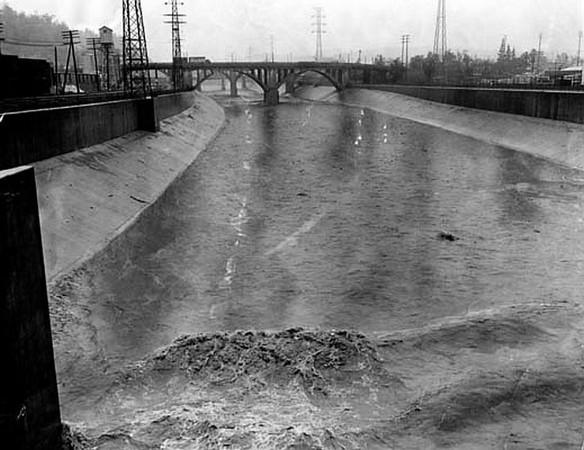 1955-Flood.jpg